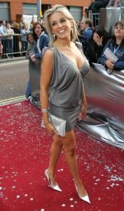 Lara Lewington