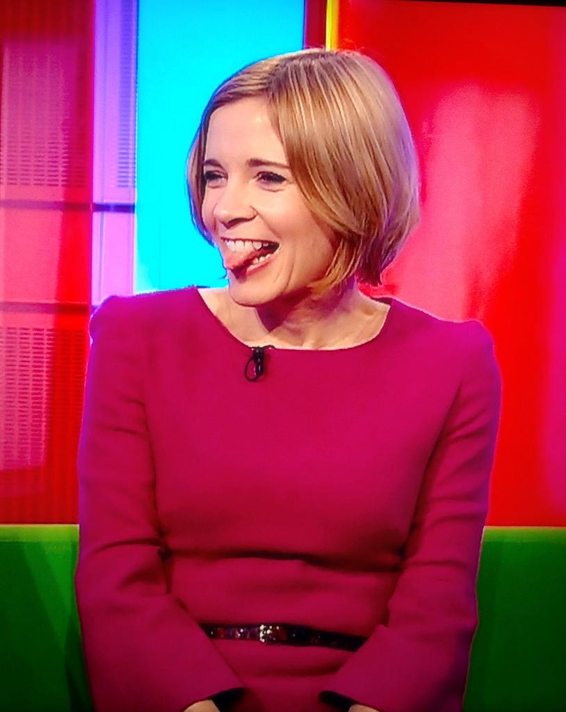 6 months pregnant bbc 1